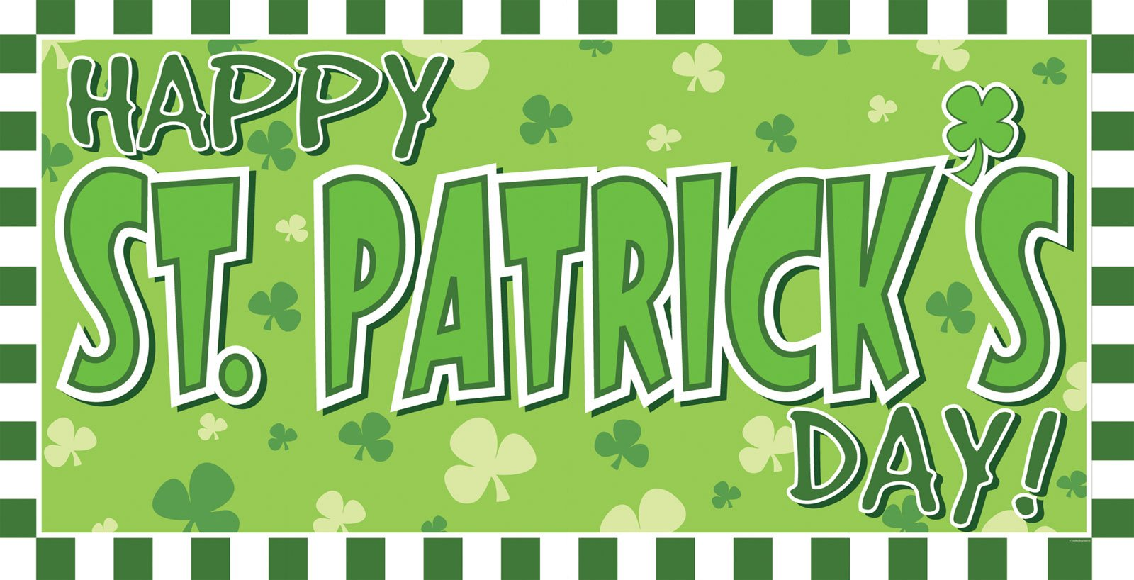 Image result for amateur radio St Patrick's day