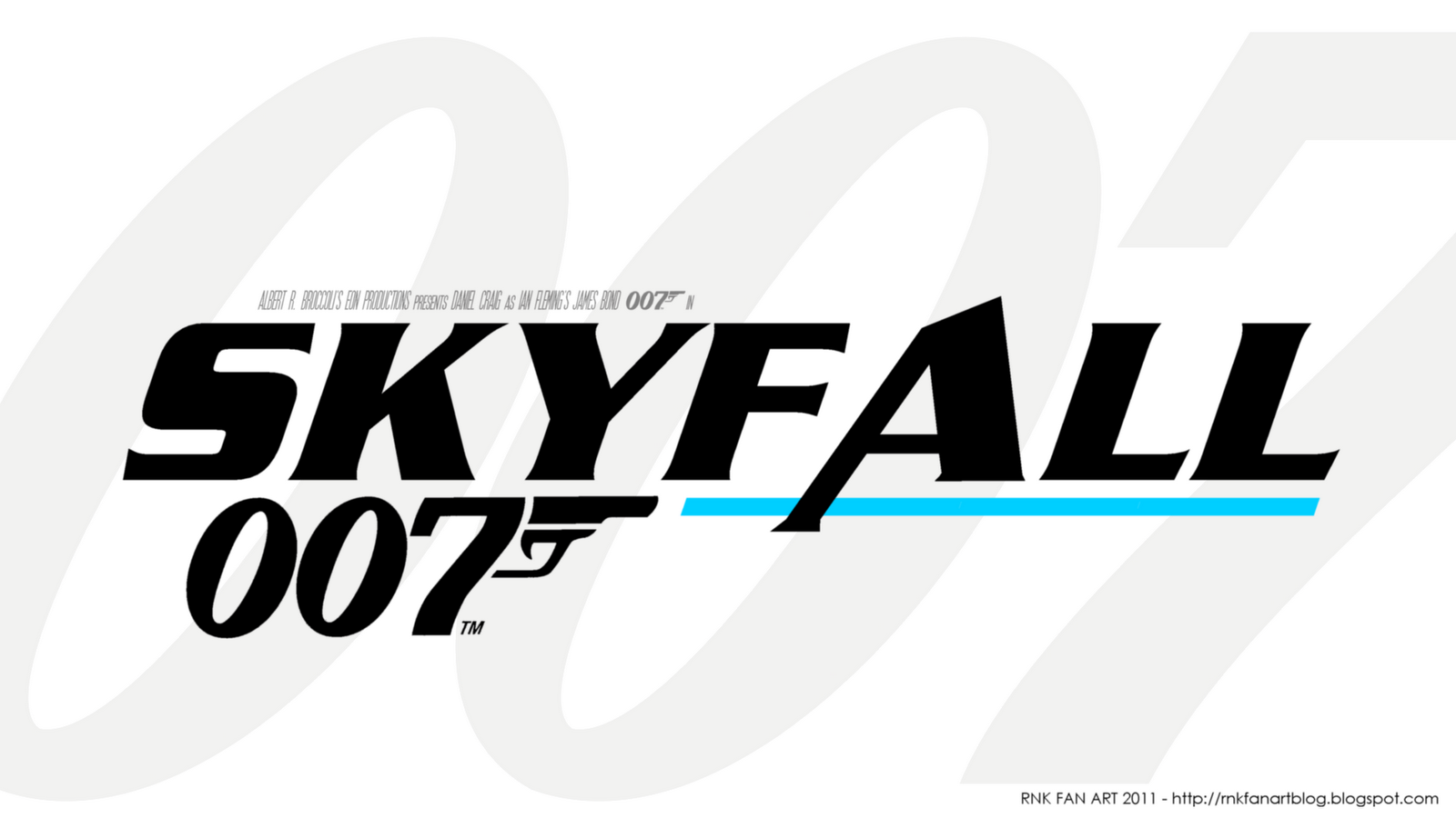 the daily whatever on james bond and �skyfall� what i
